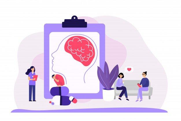 Psychiatrists Makati