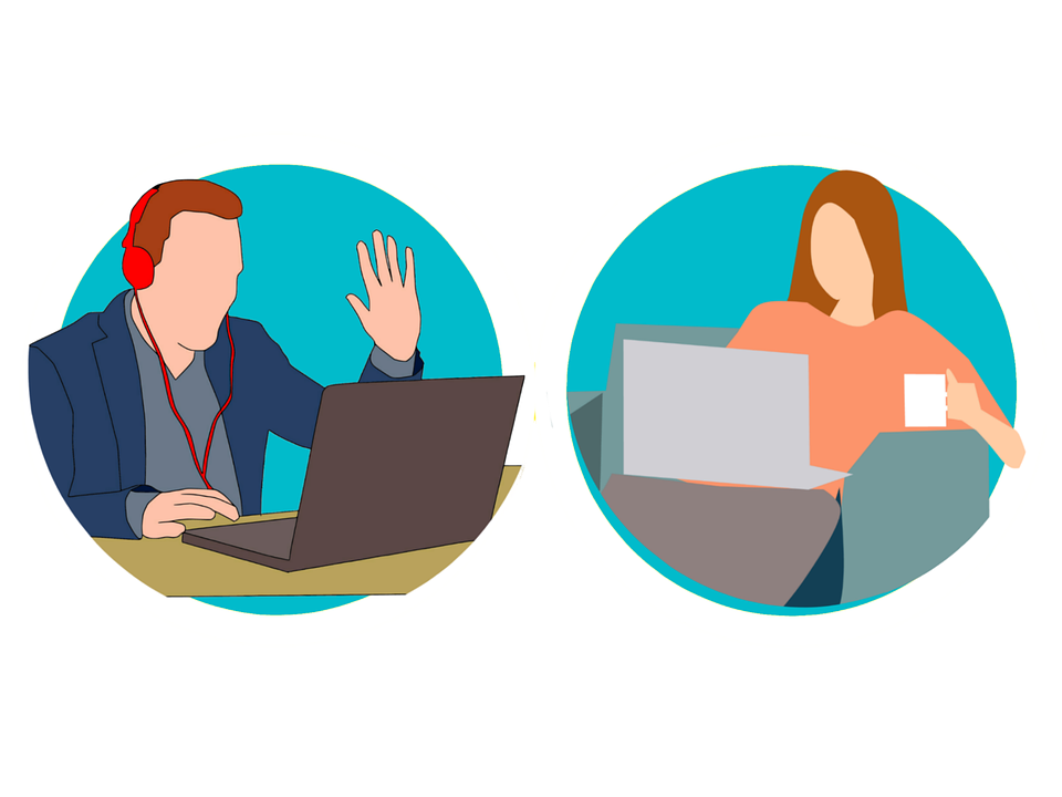 Psychologists Consultation Online